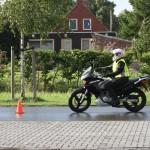 Rijles in Groningen